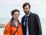 [TV Review] Broadchurch 2×06