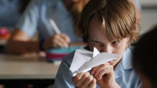 Paper Planes 2015