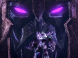 [DVD Review] Transformers Prime: Predacons Rising [PG] by ChrisInnis