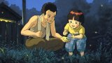 Chris & Marcey's February Movie Exchange: Week 4 – Grave Of The Fireflies(1988)
