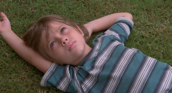 still-of-ellar-coltrane-in-boyhood-(2014)-large-picture