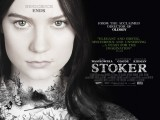 [Bea's Ranting Reviews] Stoker- Coming Of Age, Coming To Murder