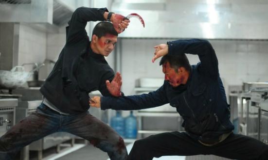 The-raid-2-final-fight
