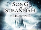 [Bea's Ranting Book Reviews] The Dark Tower: Song of Susannah [2004] by Bea Harper