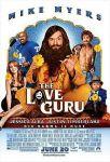 220px-Love_guru