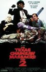 220px-Texas_chainsaw_massacre_2_poster