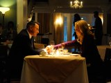 [DVD Review] Stephen King's A Good Marriage (2014)[M15]