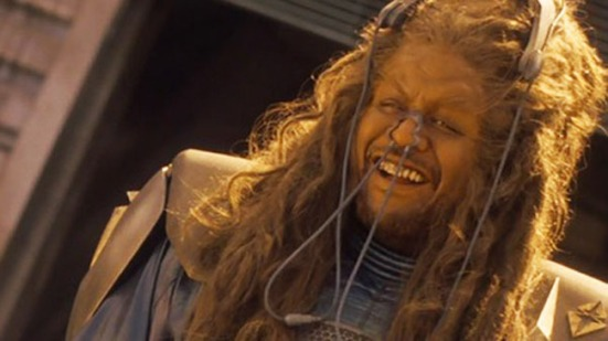 battlefield-earth-2000-forest-whitaker_149977-fli_1386020123