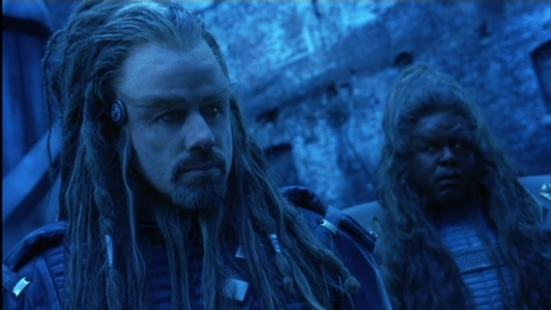 Battlefield-Earth-amazon