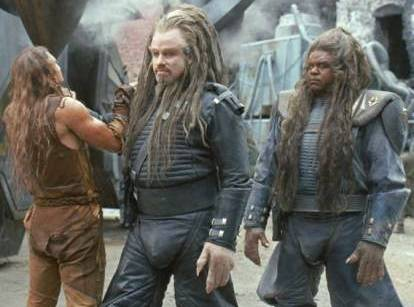 Battlefield_earth_screencap