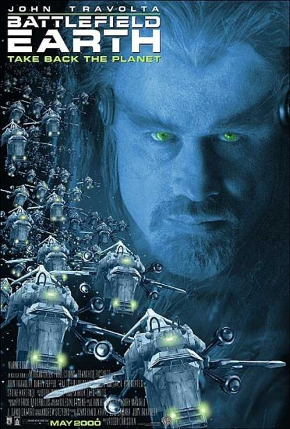 battlefield_earth_ver2