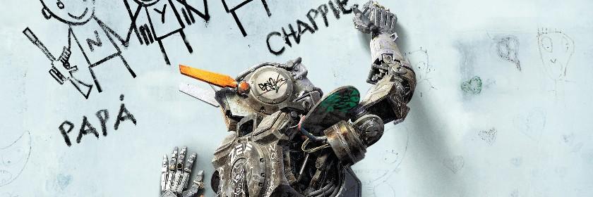 Chappie-f