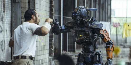 ChappieFeat