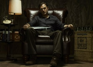 david-morrissey-governor-the-walking-dead-season-3-walk-with-me-amc