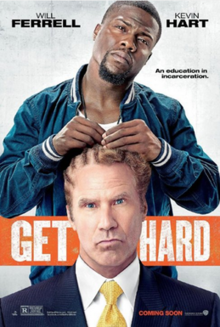 Get_Hard_film_poster