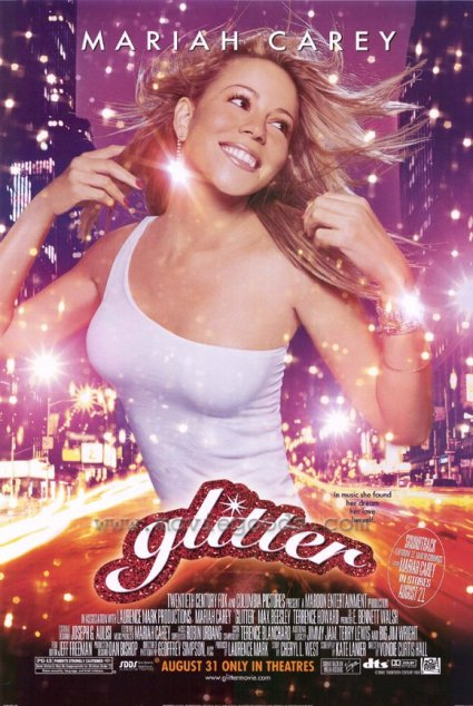 glitter-movie-poster-2001-1020340478