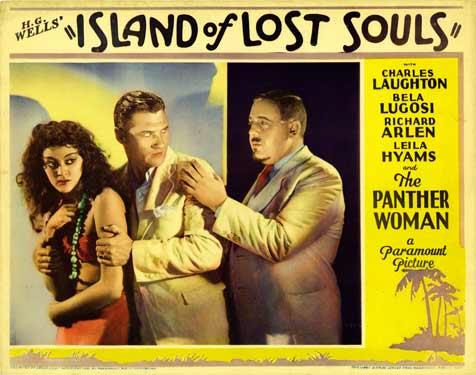 islandoflostsouls__lc_trio