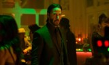 [Blu-ray Review] John Wick [MA] by Christopher Innis