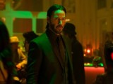 [Blu-ray Review] John Wick [MA] by ChristopherInnis