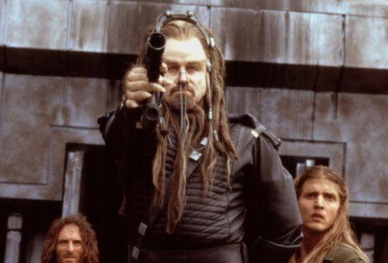 movies-battlefield-earth