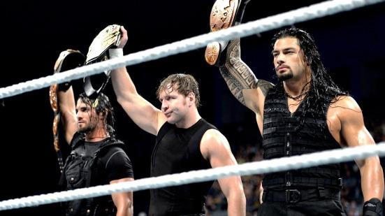 The-Shield-WWE