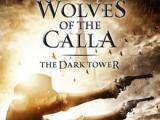 [Bea's Ranting Book Reviews] The Dark Tower: Wolves of the Calla [2004]