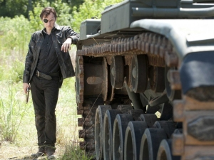 video-tribute-to-the-governor-from-the-walking-dead