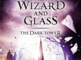 [Bea's Ranting Book Reviews] The Dark Tower: The Wizard And Glass [1997]