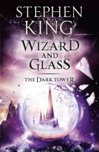 wizard-and-glass-new1