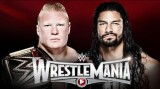 [Wrestling] Marcey's Wrestlemania 2015Predictions