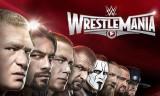 [Wrestling] Paul's WrestleMania 31Predictions