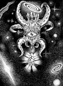 azathoth_by_sailhatan999-d4utv8k