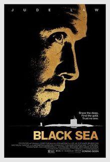 Black_Sea_(film)