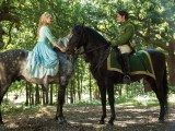 [Video Review] Cinderella (2015) by Bede Jermyn