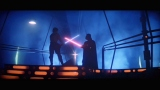 Chris' Favourite Shots From The Star Wars FilmSaga