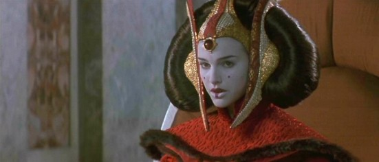 Episode 1 The Phantom Menace 02