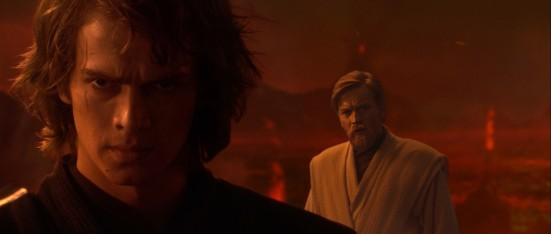 Episode 3 Revenge Of The Sith 01