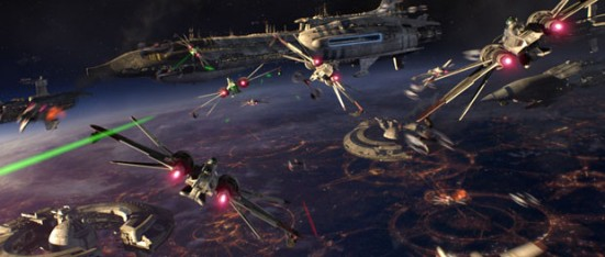 Episode 3 Revenge Of The Sith 02