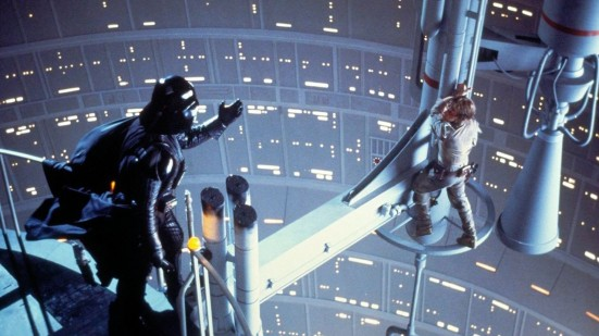 Episode 5 The Empire Strikes Back 03