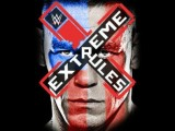 [Wrestling] Paul's WWE Extreme Rules 2015 Review