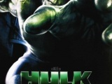 What A Marvel! Ang Lee's Hulk [2003] by BeaHarper