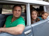 [Video Review] Infinitely Polar Bear (2015) by Bede Jermyn