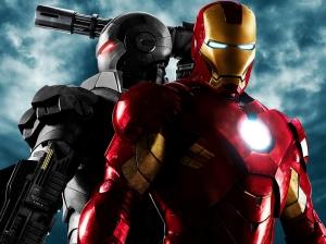 iron-man-3-2013-10580