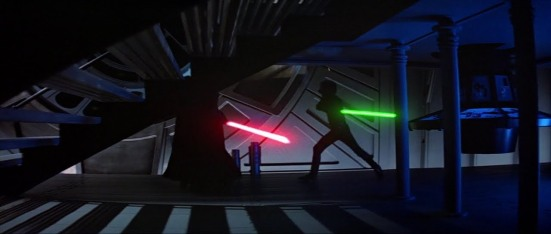 Jedi5