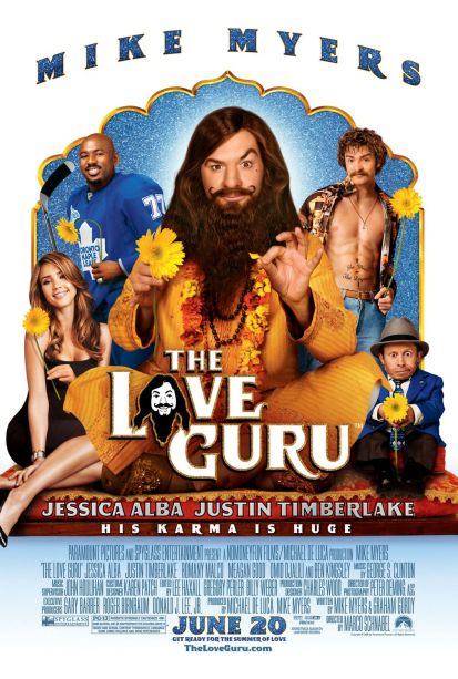 love_guru_ver2_xlg
