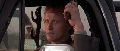 rutger-hauer-the-hitcher2