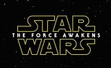 [Trailer Review] Star Wars: The ForceAwakens