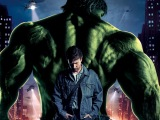 What A Marvel! The Incredible Hulk [2008] by Bea Harper