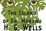 [Book Review] H.G. Wells' The Island Of DrMoreau
