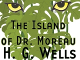 [Book Review] H.G. Wells' The Island Of Dr Moreau